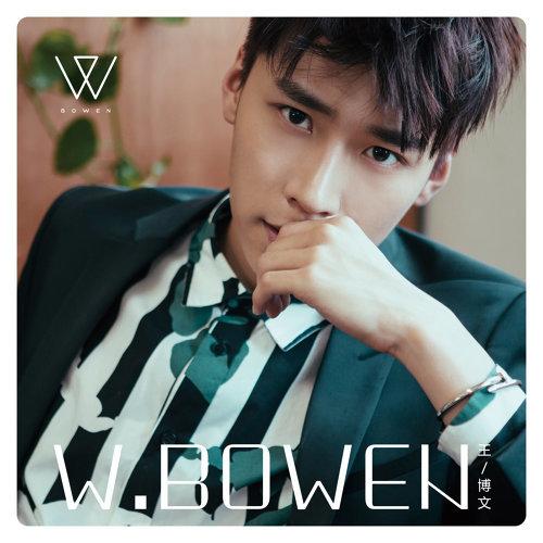 W.BOWEN