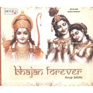 Bhajan Forever