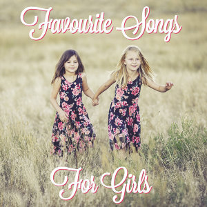 Favourite Songs For Girls