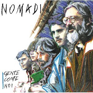 Gente Come Noi - Remastered Version