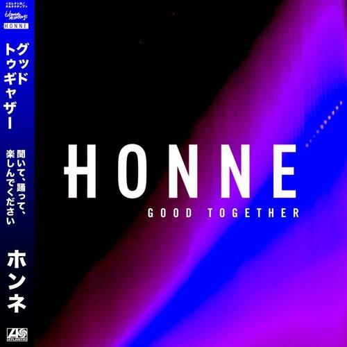 Good Together - Remixes