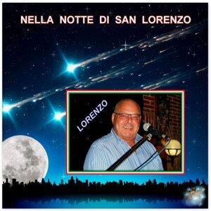 Nella notte di San Lorenzo