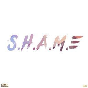 Shame (Radio Edit)