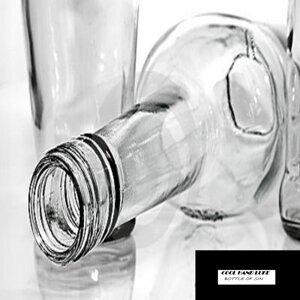 Bottle of Sin
