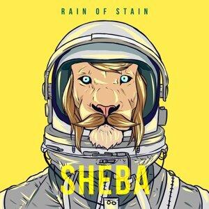 Rain of Stain