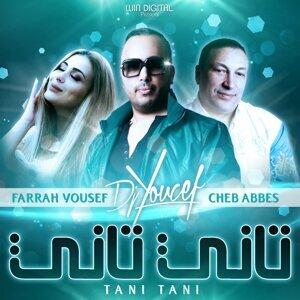 Tani Tani - Keep Connected