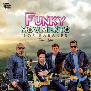 Funky Movimiento