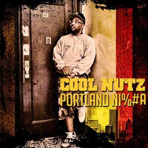 Portland Ni%#a
