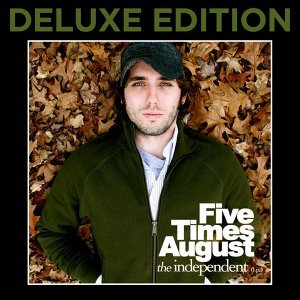 The Independent (Deluxe Edition)