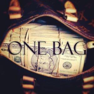 One Bag