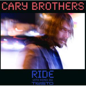 Ride Maxi Single