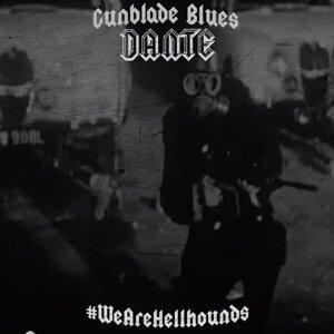 Gunblade Blues