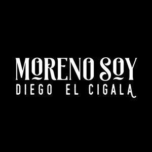 Moreno Soy