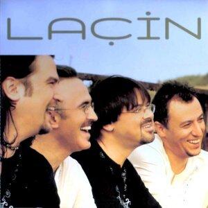 Grup Laçin