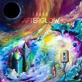 AfterGlow EP
