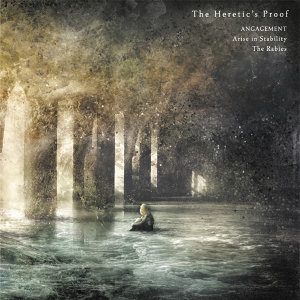 The Heretic's Proof - Single