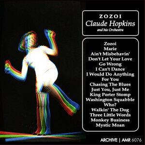Zozoi