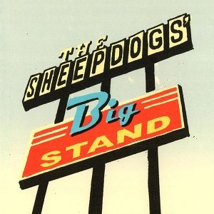 Big Stand