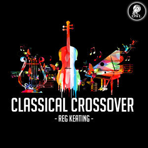 Classical Crossover
