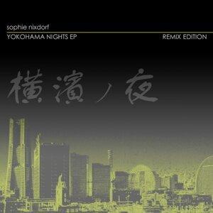 Yokohama Nights Remix Edition