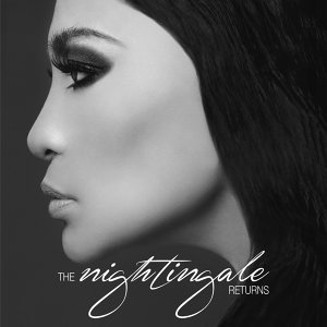 The Nightingale Returns - Sings the Greatest Filipino Songbook