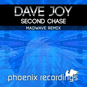 Second Chase - Madwave Remix