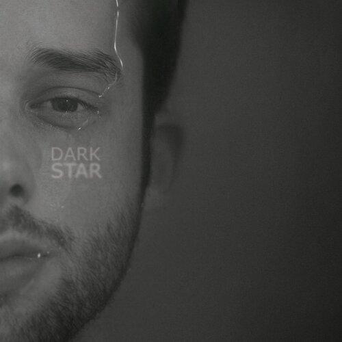 Dark Star - EP Version