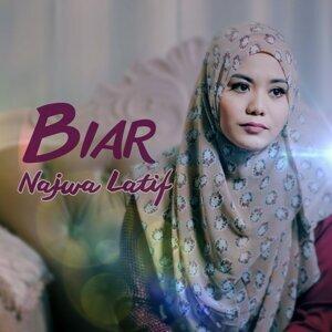 Biar (Single)