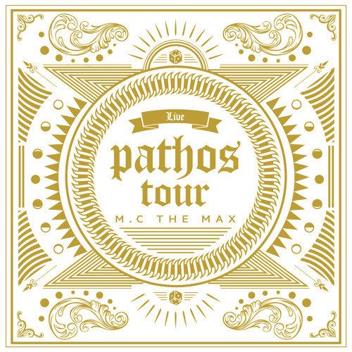 Pathos Tour Live Album