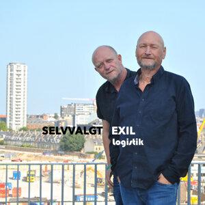 Selvvalgt Exil