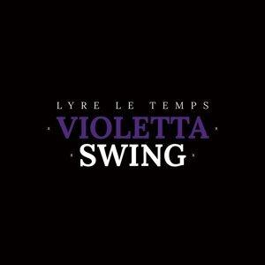 Violetta Swing