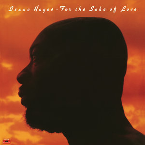 For The Sake Of Love - Expanded Edition