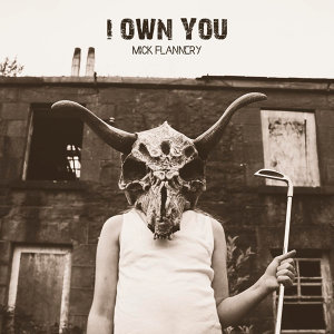 I Own You