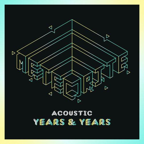 Meteorite - Acoustic