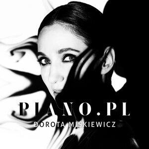 Piano.pl - Live