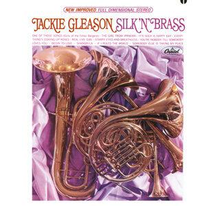 Silk 'N' Brass
