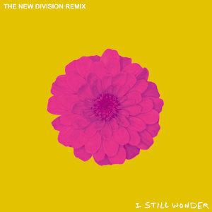 I Still Wonder - The New Division Remix