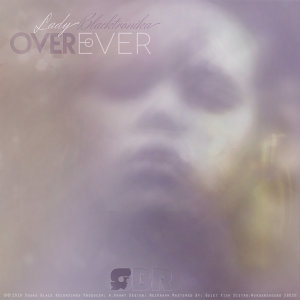 Over Ever