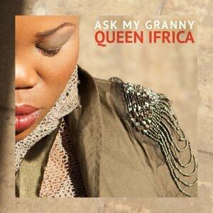 Ask My Granny