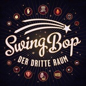 Swing Bop