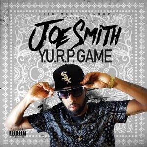 Y.U.R.P. Game