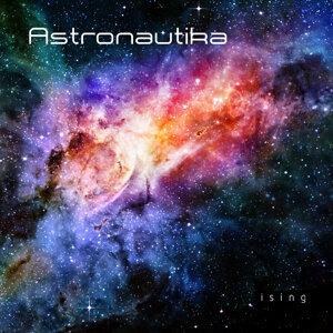Astronautika