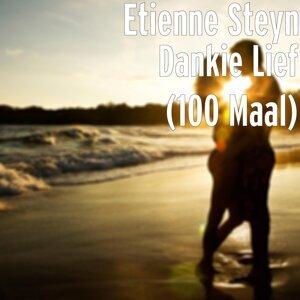 Dankie Lief (100 Maal)