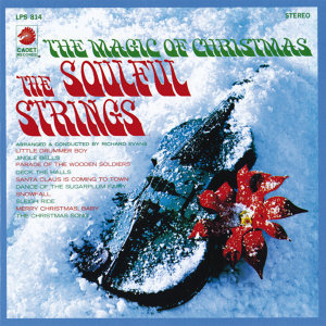 The Magic Of Christmas - Reissue