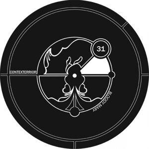Black Pearl Part 2 EP