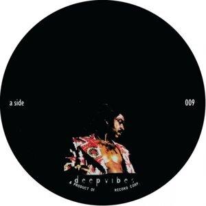 The Basic Collective EP Remixes