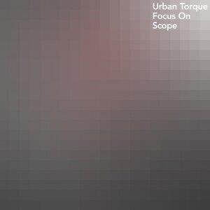Urban Torque Focus On