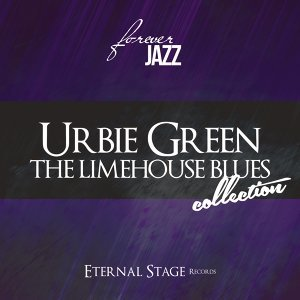 The Limehouse Blues Collection - Forever Jazz