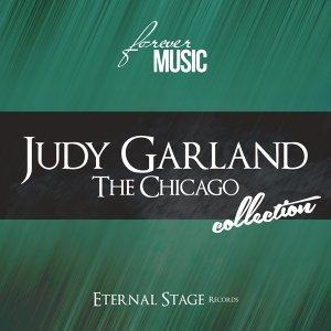 The Chicago Collection - Forever Music
