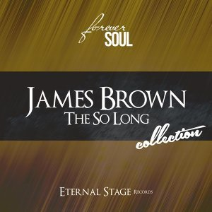 The so Long Collection - Forever Soul